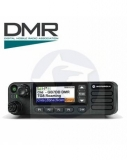 MOTOROLA DM4601 UHF BLUETOOTH