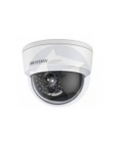 DS-2CD2120F-I/4 - 2 MPIX IP HIKVISION