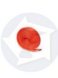 Hadica Pyrotex C38 PES – R Superšport Reflex Orange / 20m
