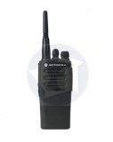 MOTOROLA DP1400 VHF ANALOG