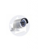 DS-2CD2020-I/4 - 2MPIX IP HIKVISION