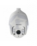 DS-2AE7123TI-A - 1,3MP TURBO PTZ 23X ZOOM IR 120M