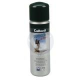 Outdoor Active Textil Wash 250 ml