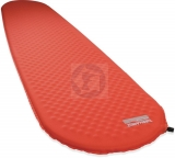 Samonafukovací matrac Thermarest  ProLite
