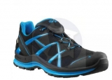 HAIX BLACK EAGLE ADVENTURE 2,0 GTX LOW