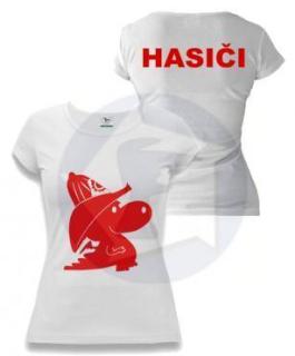 951d44c06b27 Junior detské tričko DRÁČIK