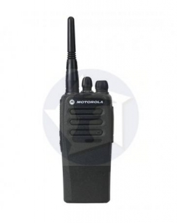MOTOROLA DP1400 UHF ANALOG