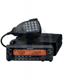 KENWOOD TM-V71