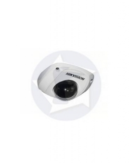 DS-2CD2520F/28- 2MPIX IP HIKVISION