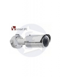 DS-2CD4224F-I - 2MPIX IP HIKVISION