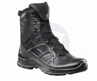 Obuv HAIX BLACK EAGLE TACTICAL 2.0 GTX HIGH/BLACK