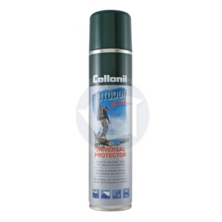 Outdoor Active Wash in Protector 250 ml