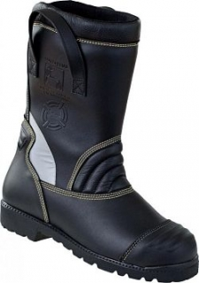 Guardvol boot S14164